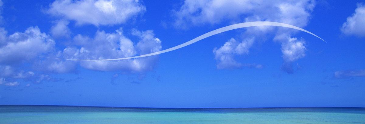 自然エネルギー推進風力・水力発電